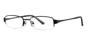Savvy Eyewear SAVVY 382 Glasses