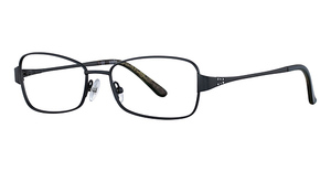 Savvy Eyewear SAVVY 381 Glasses