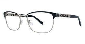Original Penguin The Wayne Glasses