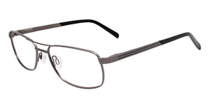 Altair A4026 Glasses