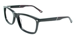 Altair A4027 Glasses
