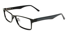 Altair A4029 Glasses
