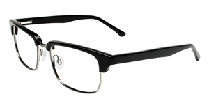 Altair A4028 Glasses
