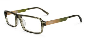 Converse Q015 UF Glasses