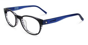 Converse Q014 UF Glasses