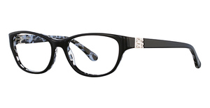 Kay Unger K139 Glasses