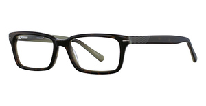 Woolrich 7845 Glasses