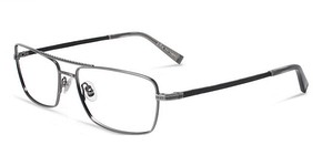 John Varvatos V148 Glasses