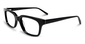Jones New York J753 Glasses