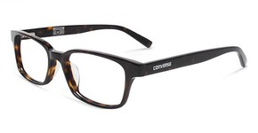 Converse G029 UF Glasses