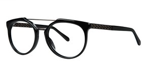 Original Penguin The Gus Glasses