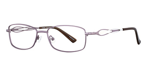 Revolution Eyewear REV760 Glasses