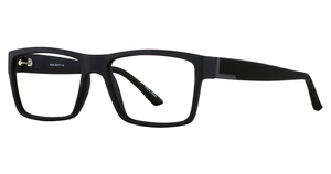 Capri Optics EVAN Glasses