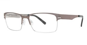 Randy Jackson 1049 Glasses