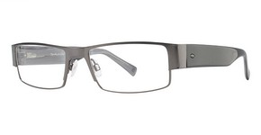 Randy Jackson 1048 Glasses