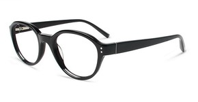 Jones New York J752 Glasses