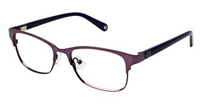 Sperry Top-Sider SOMERSET Glasses