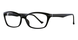 Stepper 10029 Glasses