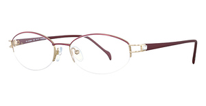 Stepper 50044 Glasses