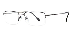 Stepper 60033 Glasses