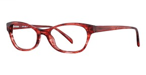 Eddie Bauer 8312 Glasses