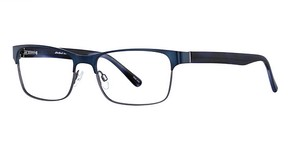 Eddie Bauer 8321 Glasses