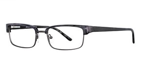 Eddie Bauer 8316 Glasses