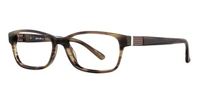 Eddie Bauer 8315 Glasses