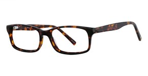 Woolrich 7844 Glasses