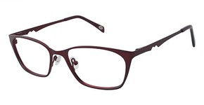 Lulu Guinness L761 Glasses
