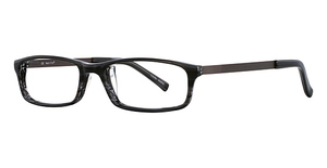 Magic Clip M 415 Glasses