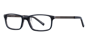 Magic Clip M 414 Glasses