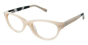 Sperry Top-Sider ROSEMARY Glasses