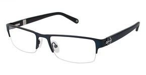 Sperry Top-Sider FREEPORT Glasses