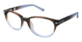 Sperry Top-Sider TISBURY Glasses