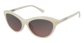 Derek Lam TRIBBIE Glasses