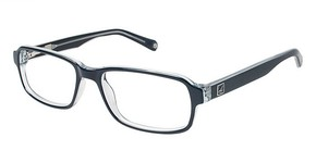 Sperry Top-Sider Eastham Glasses
