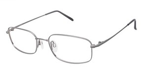 Aristar AR 16217 Glasses