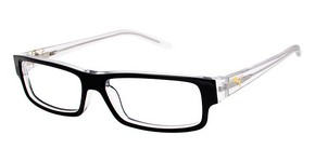 Puma PU 15348 Glasses