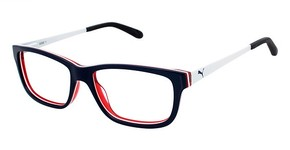 Puma PU 15358 Glasses