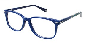 Sperry Top-Sider Pawleys Glasses