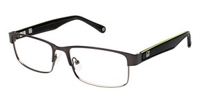 Sperry Top-Sider Yarmouth Glasses