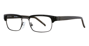 Eddie Bauer 8319 Glasses
