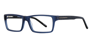Eddie Bauer 8324 Glasses