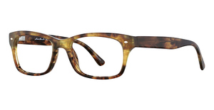 Woolrich 7846 Glasses