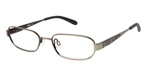 Puma PU 15421 Glasses