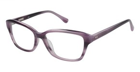 Derek Lam DL249 Glasses