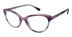 Derek Lam DL251 Glasses