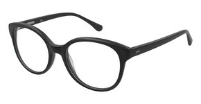Derek Lam DL252 Glasses