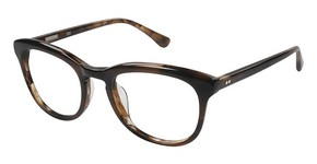 Derek Lam DL253 Glasses